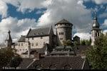 Stolberger Burg