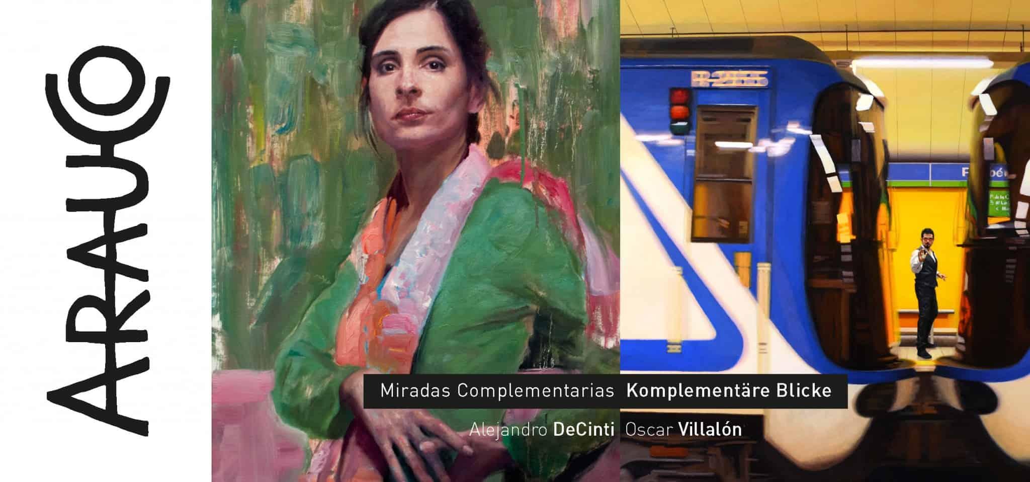 Flyer-Miradas.p_Página_1