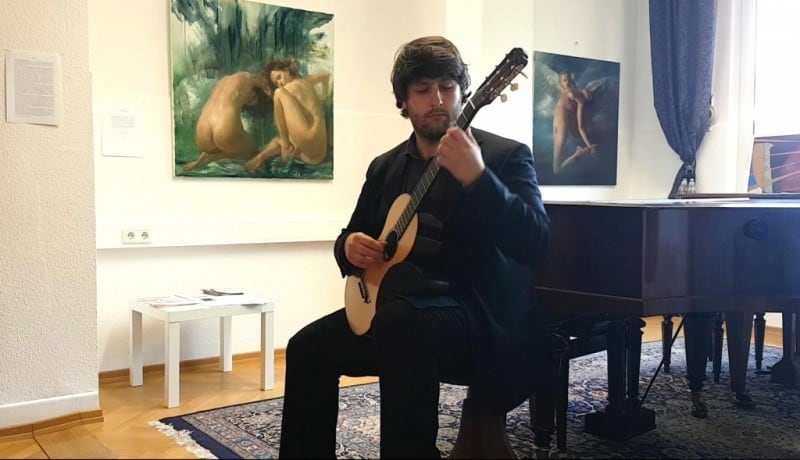 Rasmus-Vamos-Fecher-2016-1024x589